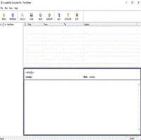 Export IncrediMail messages to Thunderbird screenshot medium