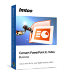 ASUSDR Convert PowerPoint to Video Business