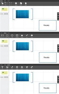 Focusky Free Video Presentation Software