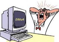 PC Error Fixer