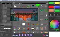 WMF Converter Pro screenshot medium