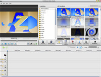 Soft4Boost Video Studio screenshot medium