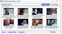 EDS Video Downloader
