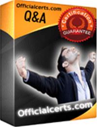 Symantec ST0-304 Exam Questions