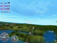 3DGame3D Sky Aces screenshot medium