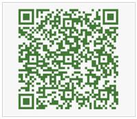 Nevron Barcode for SSRS screenshot medium