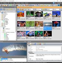 ThumbsPlus screenshot medium