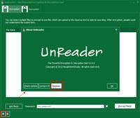 UnReader