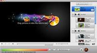 Logi DVD Creator for IOS