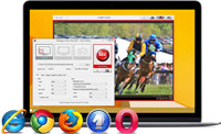 Readygo Screen Recorder Pro