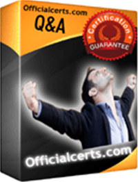 Avaya 8004 Exam Questions
