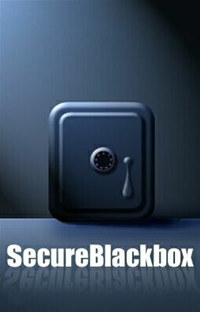 SecureBlackbox PHP
