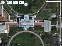 KLONK Map Measurement screenshot medium