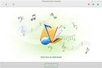 Macsome iTunes Converter for Win screenshot medium