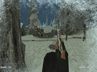 Winter Assault screenshot medium
