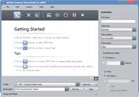 X64Soft Convert PowerPoint to WMV screenshot medium