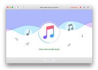 Sidify Apple Music Converter for Mac