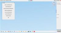 IFapERP screenshot medium