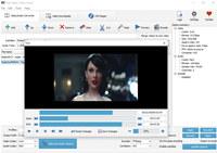 Free Video Cutter Joiner screenshot medium