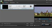 Aiseesoft Video Enhancer screenshot medium