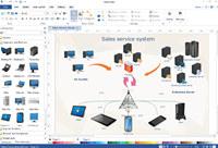 Network Diagram Maker
