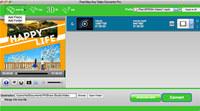 Free Mac Any Video Converter Pro screenshot medium