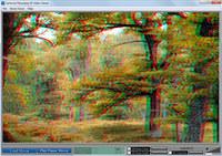 Spherical Panorama 3D Stereo Video Viewer screenshot medium