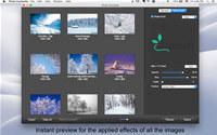 iFotosoft Photo Converter Free for Mac