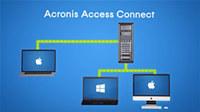 Acronis Files Connect screenshot medium
