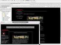A1 Website Download for Mac screenshot medium