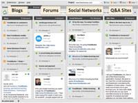 BuzzBundle Enterprise screenshot medium
