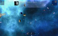 Asteroid screenshot medium