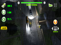 Grand Taxi Driver 3D screenshot medium