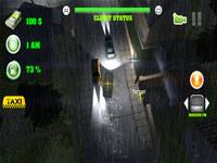 Grand Taxi Driver 3D screenshot medium
