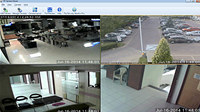 IP Camera Viewer screenshot medium