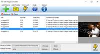 1AV Image Converter