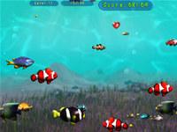 Sea Fishes 2 screenshot medium