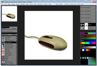 Liquid Studio screenshot medium
