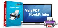 VeryPDF HookPrinter SDK