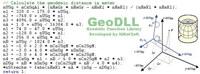 GeoDLL