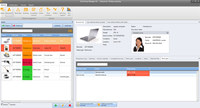 Tool and Asset Manager screenshot medium