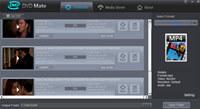 DVDmate screenshot medium