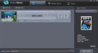 Videomate screenshot medium