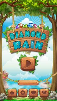 Diamond Rain screenshot medium