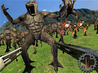 Needles screenshot medium