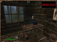 Siberia Stalk screenshot medium