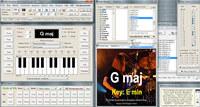 RMCA Realtime MIDI Chord Arranger Pro